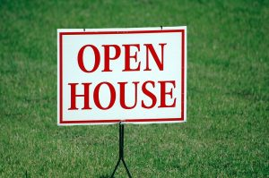 houses for sale ringwood