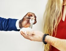 Tips for Selling Property to Buyers as a Real Estate Agent